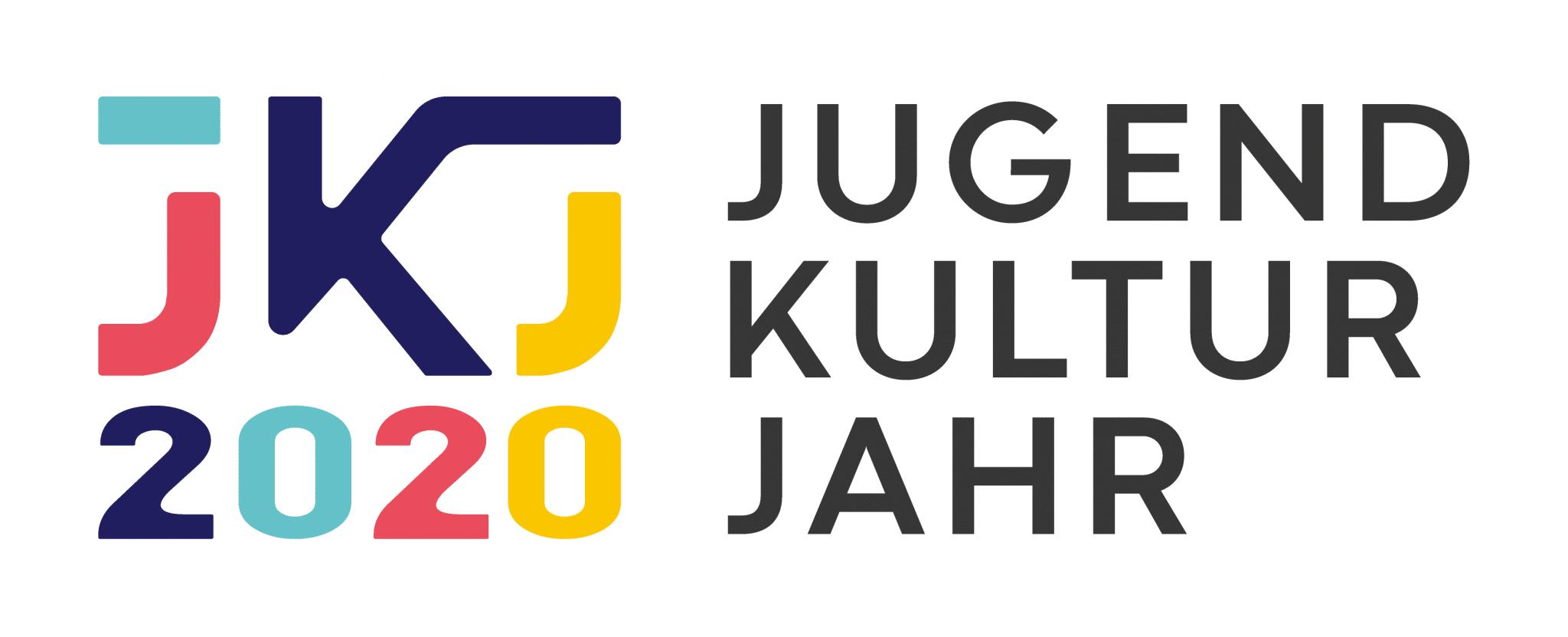 jkj-2020-logo-jugendkulturjahr-ratingen