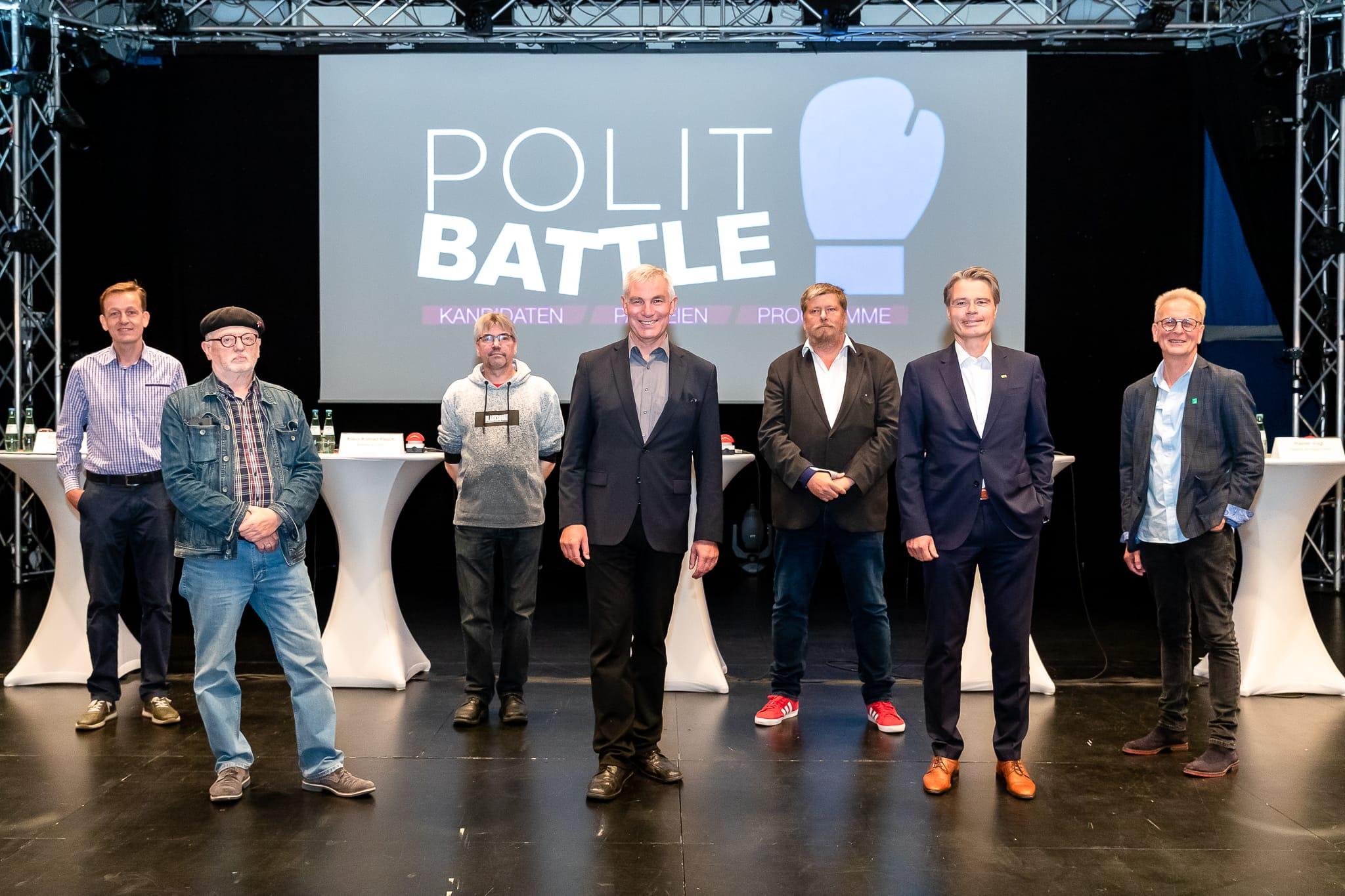 jugendrat-ratingen-politbattle-2020-kandidaten